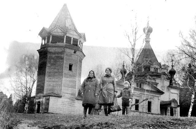 imageзнам церк