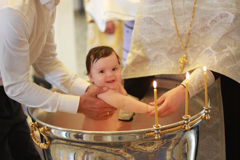 шпаргалки, крестить ребенка в казани давайте сегодня